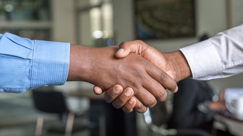 Soft Skills Every Employee Should Have